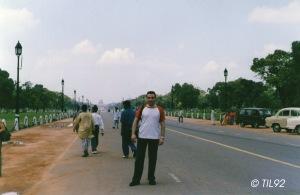 RAJ PATH DELHI 7 copia con copy