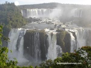 Iguazu 2 CON COPY